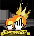 Embajador Juntines