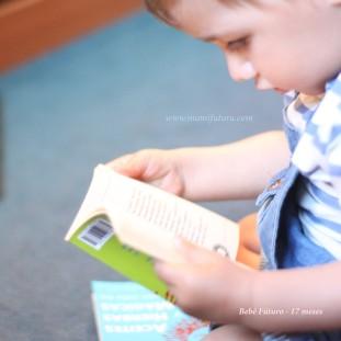 leyendo-libros-blandos